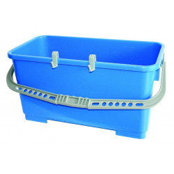 LEWI Large 22 l bucket