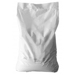 QLEEN Granulat żywiczny –  25L