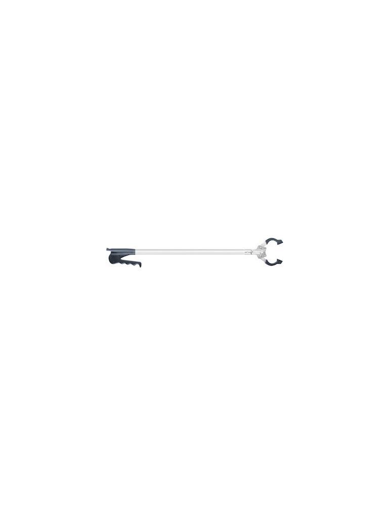 LEWI INOX  Multi-purpose grabber, 100 cm