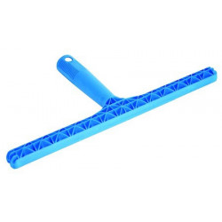 LEWI Plastic T-beam component with water reservoirs / without cover / 25 cm