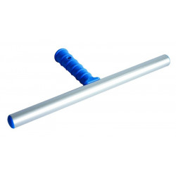 LEWI Aluminium T-beam component / without cover / 25 cm