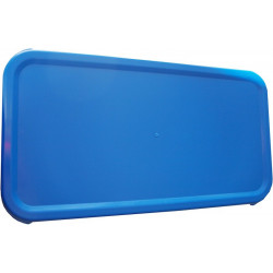 LEWI Large bucket lid, 22l