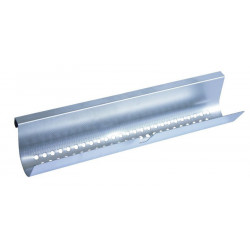 LEWI Stainless steel strainer for 22l bucket