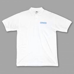 LEWI Polo tshirt XXL