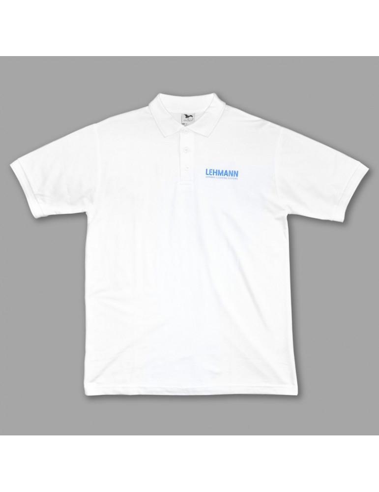 LEWI Softshell - wkrótce w sprzedaży