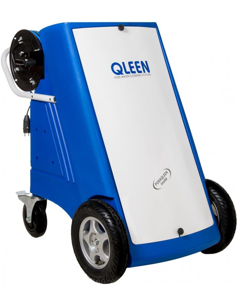 QLEEN Profi system - single