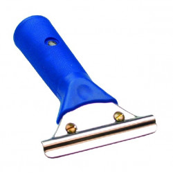 LEWI Wiper handle with soft grip
