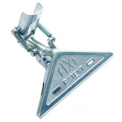 LEWI Fixi clip