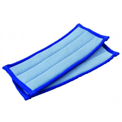 LEWI INDOOR Replacement pad cover