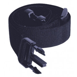 LEWI INDOOR Belt for bag