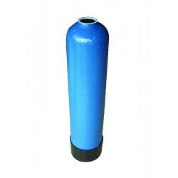 QLEEN Bottle for resin 12,5L