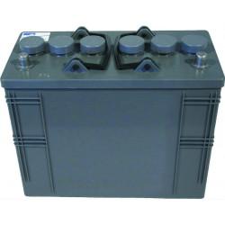 QLEEN gel battery 12V/50Ah