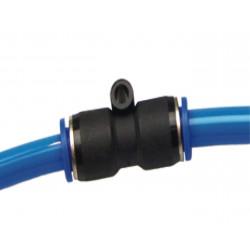 QLEEN Standard hose connector Ø 10 mm