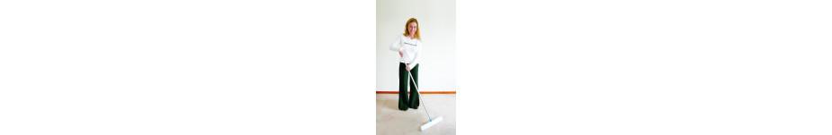 LEWI Water squeegees & mop sticks